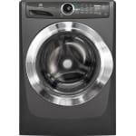 Product Image - Electrolux EFLS517STT