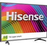 Hisense 43h7c