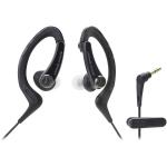 Audio technica ath sport1