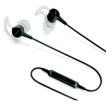 Bose%3dsoundtrue ultra android
