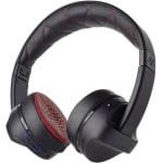 Zagg ifrogz impulse wireless on ear