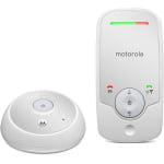 Motorola comfort10