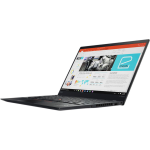 Product Image - Lenovo X1 Carbon (5th Gen)