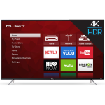Tcl 65s405
