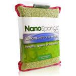 Nano sponge