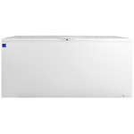Frigidaire gallery fgch25m8lw front