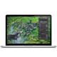 Product Image - Apple 15-inch MacBook Pro w/ Retina Display (Iris Pro)