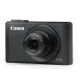 Product Image - Canon  PowerShot S110