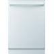 Product Image - Bosch Integra Ascenta SHX3AR72UC