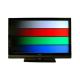 Product Image - VIZIO E371VA