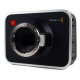 Product Image - Blackmagic Cinema Camera