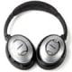 Product Image - Bose QuietComfort 15