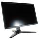 Product Image - ViewSonic VP2770-LED