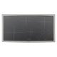 Product Image - Electrolux EW30IC60LS