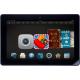 Product Image - Amazon Kindle Fire HDX 8.9