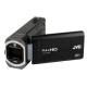 Product Image - JVC  Everio GZ-VX700