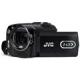 Product Image - JVC GZ-MG555