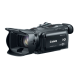 Product Image - Canon Vixia HF G30