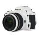 Product Image - Pentax K-50