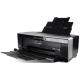 Product Image - Epson Stylus Inkjet R2000