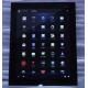 Product Image - VIZIO VTAB A3010