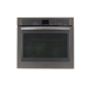 Product Image - Whirlpool WOS92EC0AS