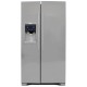 Product Image - Electrolux EI26SS30JS