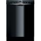 Product Image - Bosch Evolution Ascenta SHE3AR75UC
