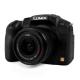 Product Image - Panasonic Lumix G6
