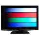 Product Image - Sony Bravia KDL-46EX700