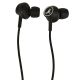 Product Image - Marshall Headphones Mode