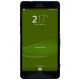 Product Image - Sony Xperia Z3 Compact