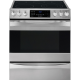 Product Image - Kenmore Elite 41313