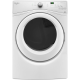 Product Image - Whirlpool WED75HEFW