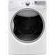 Product Image - Whirlpool WED90HEFW