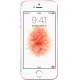Product Image - Apple iPhone SE