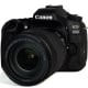Product Image - Canon EOS 80D