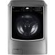 Product Image - LG WM9000HVA