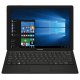 Product Image - Samsung Galaxy TabPro S