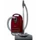 Product Image - Miele Complete C3 SoftCarpet