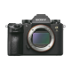 Product Image - Sony Alpha a9