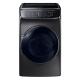 Product Image - Samsung DVE60M9900V