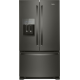Product Image - Whirlpool WRF555SDHV