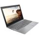 Product Image - Lenovo IdeaPad 120S
