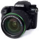 Product Image - Pentax K-3