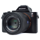 Product Image - Sony Alpha A7R