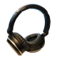 Product Image - Audio-Technica ATH-ANC27x