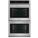 Product Image - Frigidaire Gallery FGET3065PF