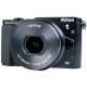 Product Image - Nikon 1 V3