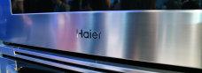 Haier appliances hero